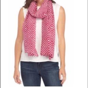 NWT Eileen Fisher scarf